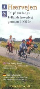 Hærvejen-folder2003 001