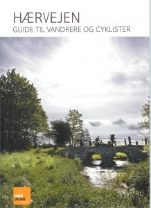 Hærvejen-guidebog2010 001