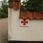 Logo-væg
