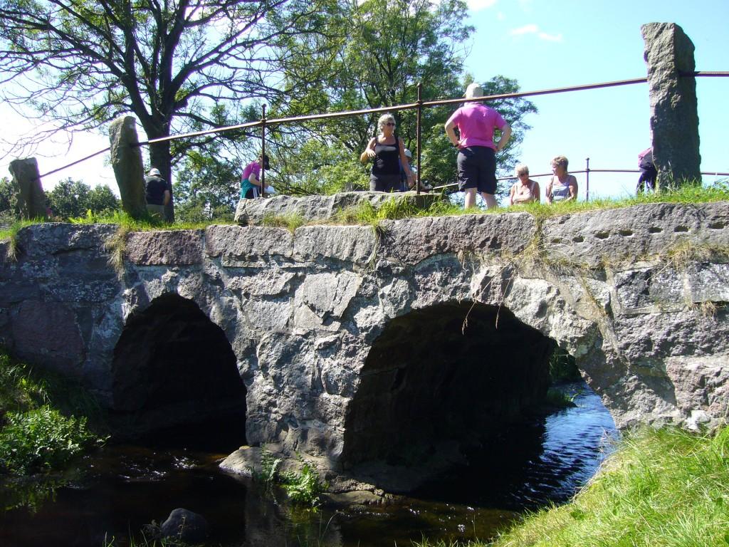 Gejlå-bro t
